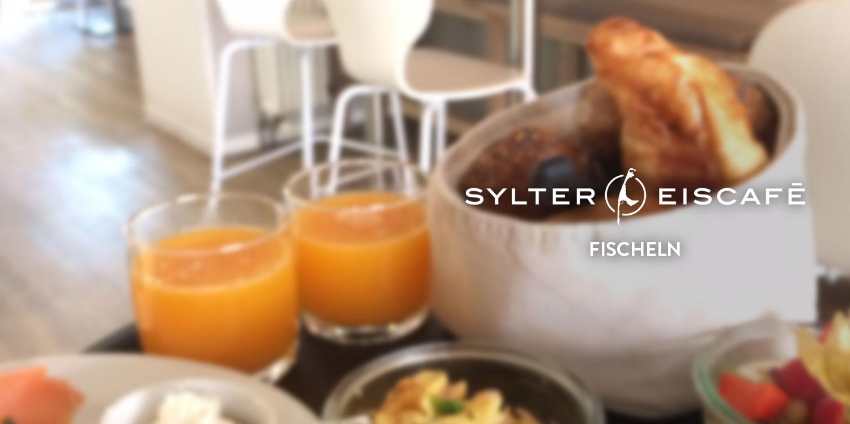 Sylter Eiscafé Fischeln